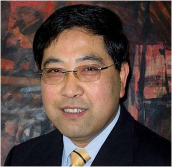 The director of CCPIT, Hezhi Yun, has been the secretary general of both the United Chinese association of NZ and the CRPANZ. (Source: CCPIT)