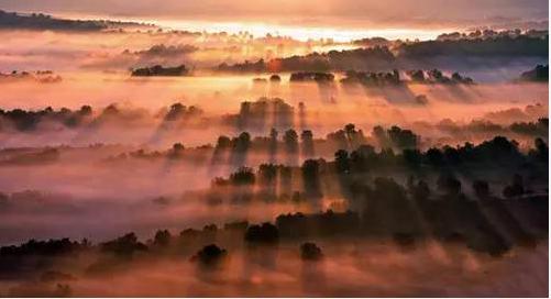 Bashang, Yunnan Province (Google Image)